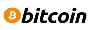 bitcoin-casinos-canada