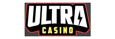 Ultra Casino Canada