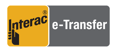 Interac e-Thransfer