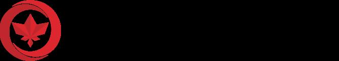Canadiancasino.org logo
