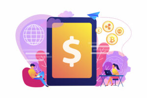 Using Cryptocurrency At Casinos