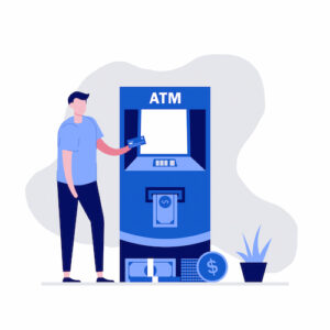 How To Withdraw Money From Your Casino Account?
